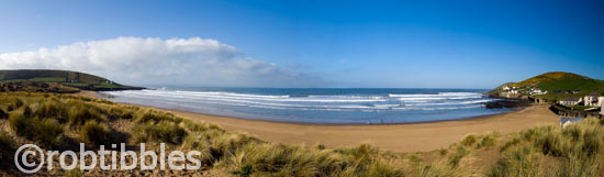 croyde_bay-panorama