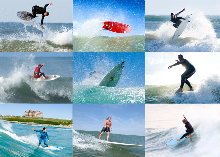 Surfing_action_montage